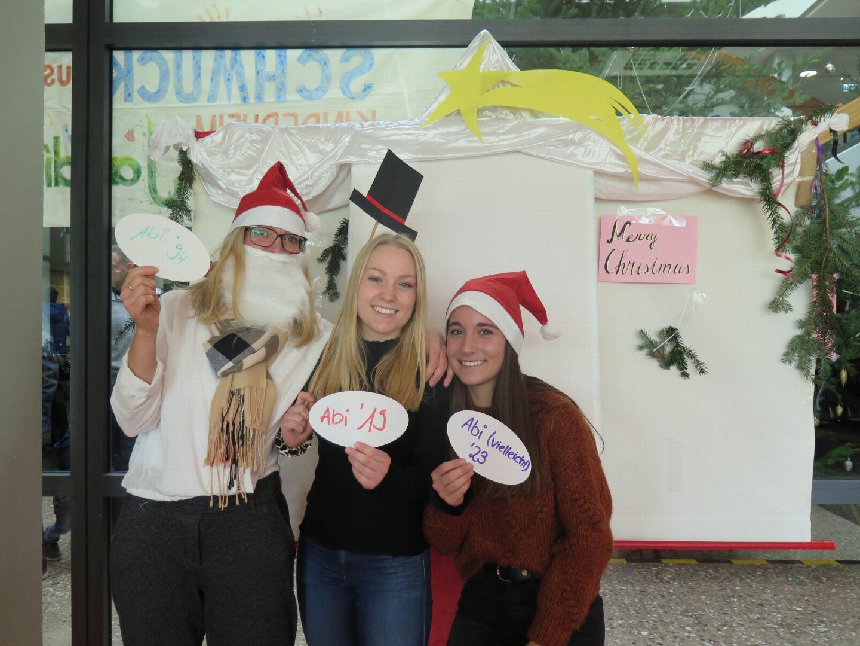 2019-11-30-Adventsbasar-Gymnasium-Ebingen-14