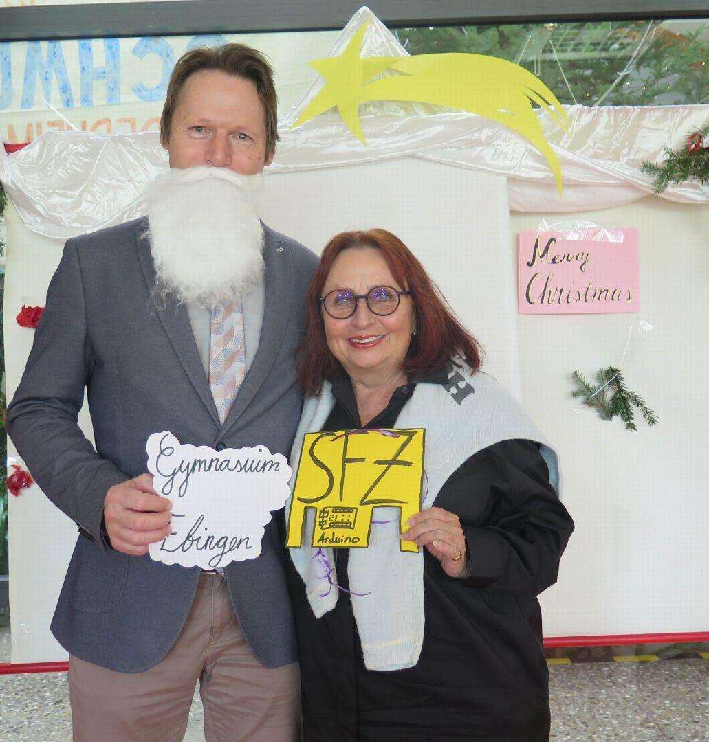 2019-11-30-Adventsbasar-Gymnasium-Ebingen-23v2