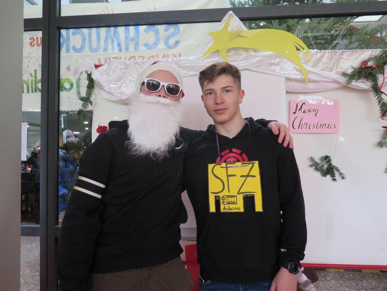 2019-11-30-Adventsbasar-Gymnasium-Ebingen-24