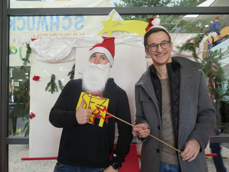 2019-11-30-Adventsbasar-Gymnasium-Ebingen-27