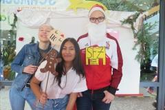 2019-11-30-Adventsbasar-Gymnasium-Ebingen-03