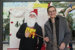 2019-11-30-Adventsbasar-Gymnasium-Ebingen-27